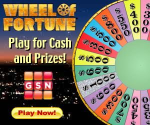 play free wheel of fortune for fun