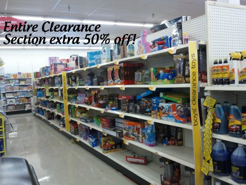 Toys At Kmart : Off toys free poly pockets skittles more at